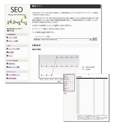 SEOイメージ画像3